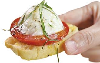 美味探子馬-哈台味披薩先鋒 Alleycat's好吃的不只是Pizza