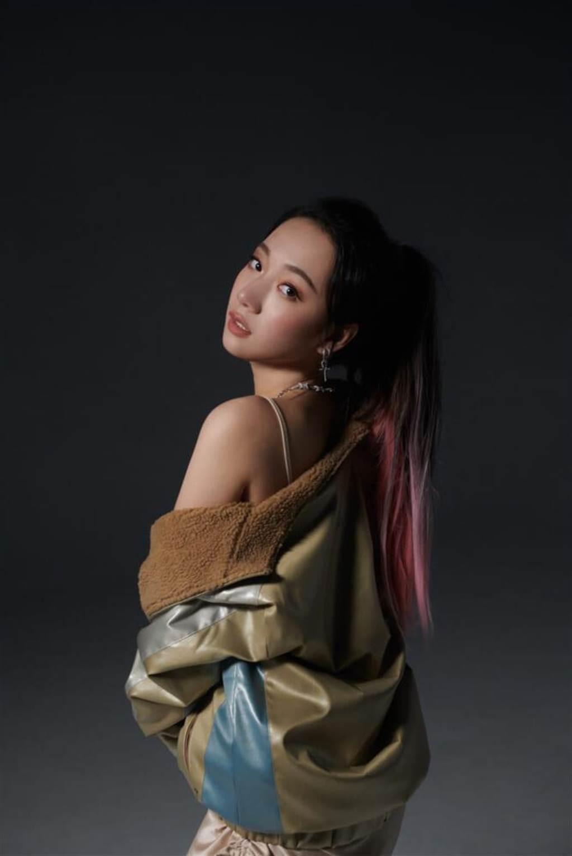吳卓源將在台中麗寶跨年雙演唱會演出。(中天電視台提供)