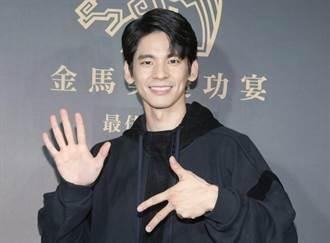 57金馬慶功/《怪胎》入圍6項全槓龜 導演廖明毅「再拍就好」約林柏宏當新片男主角