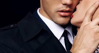 丈夫舊機驚見「女會計性愛片」 婆婆早知情未勸 人妻氣壞