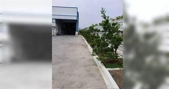 农地工厂纳管慢2/「办公室里作业」 立委批规定与现实有落差