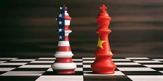 觀策站:汪志雄》美國圍堵中國的險棋