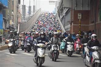 三重離台北超近卻發展差 當地人揭3關鍵:被吸走了