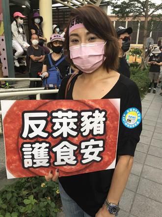 中天關台 民眾:台灣不能只有一種聲音