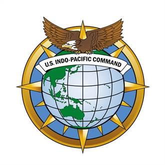 美軍印太情報總指揮官來台了 今晚6點降落松機