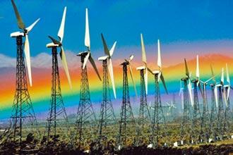 環境與經濟需求下 借鏡國際規畫作法
