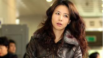 韓女星「結婚11年只做10次」寂寞難耐 偷吃洋主廚挨告通姦躲台灣
