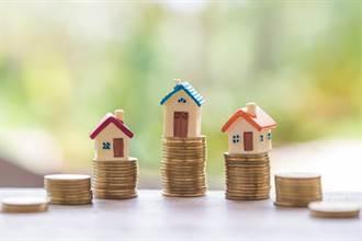 【新手屋主特輯】想省裝潢預算先從屋型下手!預售、毛胚、實品、新成屋你搞懂了嗎?