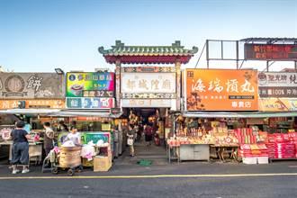 別再說新竹是美食沙漠!在地人怒推21間名店打臉:有心找一堆
