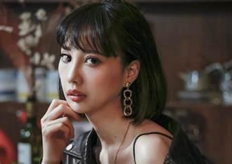 美女歌手罹癌8年臉半癱毀容 籌百萬抗病魔「醫一句話秒淚崩」