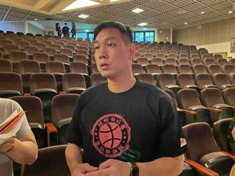 SBL》談重返台啤 陳世念:我從沒想過退休