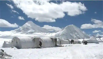 邊境印軍用地道戰對付解放軍 陸媒:你遇上行家了