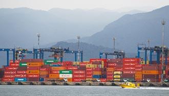 對亞洲進口需求暴增 美農產品外銷 等嘸貨櫃