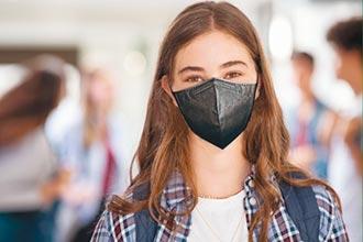 銀泰佶SDC醫療防護口罩 獲美FDA認可