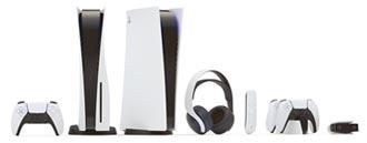Xbox缺貨到明年4月 電商限量預購第三波開跑