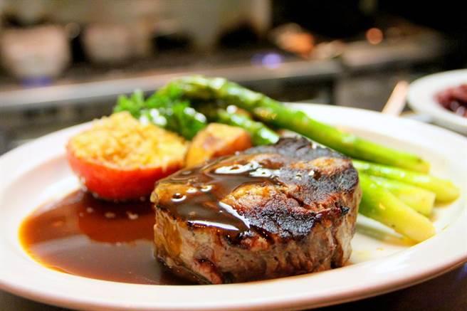 【新聞多益】國際無肉日就在11/25 從飲食趨勢學英文(示意圖/shutterstock達志影像)