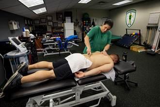 真科學訓練 美陸軍擬2026年部署專業健身團隊至全現役旅