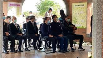 黃偉哲願助馬國女大生家屬提國賠 喊話司法「判決符合全民期待」