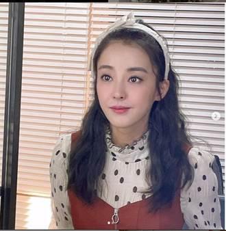 「韓版王祖賢」獨立養雙胞胎 失婚朴恩惠感慨:育兒辛苦且無止盡