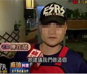 替貧少臉書募款619萬吞掉307萬 急難救護協會理事長遭訴