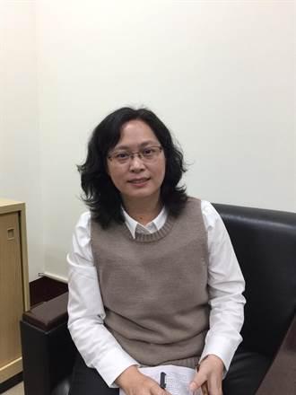立院成立人权促进会 民眾党:盼台湾与香港互相守望
