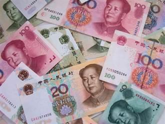 北京設最低工資2200人民幣 網民斥「買鹽都不夠鹹」