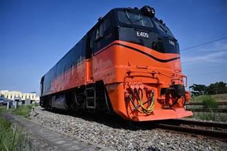 搶攻鐵路旅遊商機 雄獅旅行社成功標得「鳴日號」列車經營權