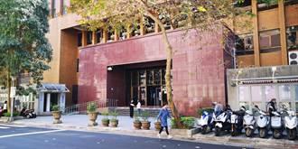 男不滿NCC不予中天換照噴漆抗議遭檢聲押 北院裁定2萬交保