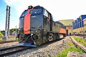 《觀光股》雄獅攻國旅鐵道遊 觀光列車估年創5億營收