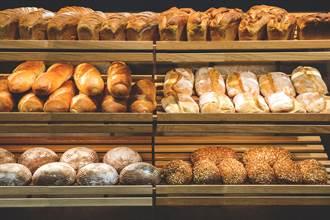 量販店麵包都誰在買?網曝2大優勢:打趴麵包店