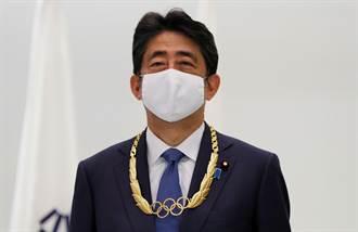 安倍賞櫻會爭議 疑付200萬邀支持者赴餐會遭偵辦