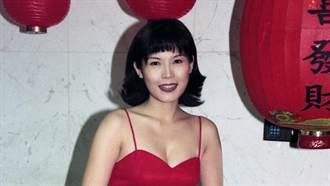 昔與小澤圓拍香艷片 16歲當小三未婚生子又爆沾人夫導演