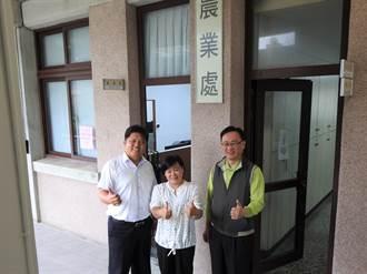 台東漁會總幹事拚連任 3位現任者完成候聘登記
