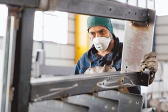 二次封鎖拖累 歐元區11月PMI再陷萎縮 製造業、服務業同步氣虛!