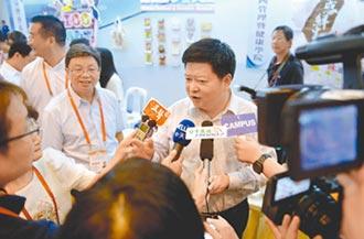陸若逼台媒撤點 誰來為台灣發聲