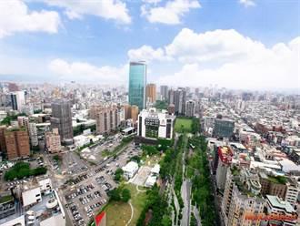 中市6建物採KYB及川金會社制震器,複審安全