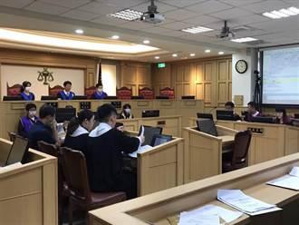國民法官法2023上路 民間籲各地模擬法庭應公開、作業流程一致化