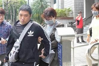 陽明山泵浦車車禍意外 傷者爆遭陳美蘭弟恐嚇