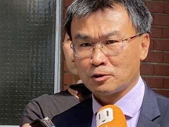 給不出101個萊豬進口國名單 防檢局24億預算送朝野協商