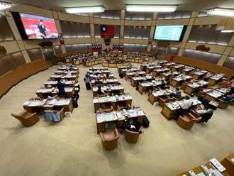 何時成立青年局?新北研考會允明年6月前向議會報告