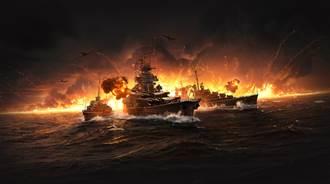《戰艦世界》與《戰艦世界:傳奇》 將推出黑色星期五限時優惠活動