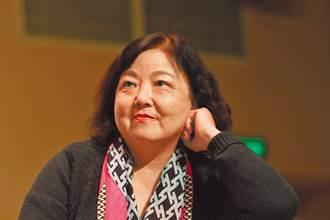 BBC全球百大女性 楊紫瓊方方周庭與防疫英雌同入榜