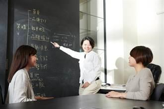 落實普惠金融 第一銀行協助女性創業圓夢