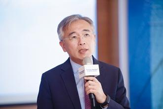 安本標準投信投資長彭炫通:2021年資金往景氣循環股輪動