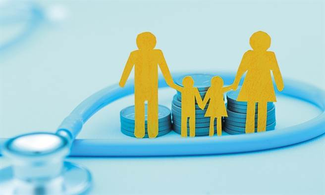 健保喊漲 想投保醫療險投保前必看4重點 不怕「醫不起」