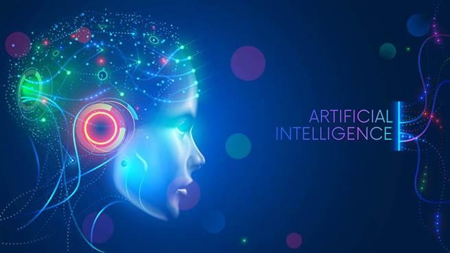 專家指出,AI是只有與政府合作才能發展的領域,美國當局也需要更多針對AI的戰略方針,並介入該領域發展。(圖/達志影像/shutterstock)