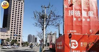 紅單掀網戰3/團購主收「服務費」惹爭議 建商驚覺下令禁止合作
