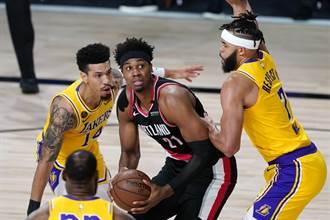 NBA》重返老東家!懷塞德回國王簽1年短約