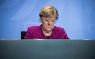 德國新通信法草案未排除華為 沒證據就不能禁