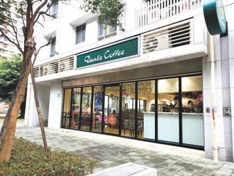 丹堤賣股又賣樓 1.5億售出辦公室